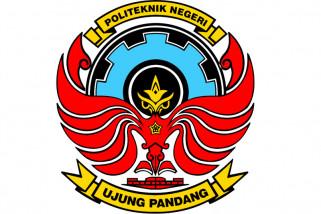 UMPN di PNUP Makassar diikuti 5.866 peserta
