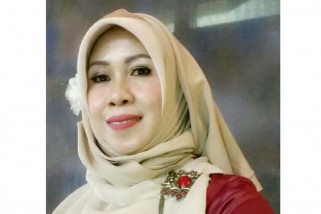 Buku digital jadi penunjang Bahasa Indonesia Kedokteran