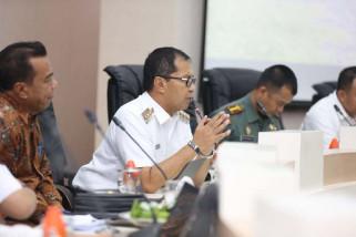 Wali Kota Makassar Perjuangkan Gaji Honorer
