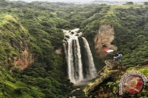 Kabupaten Jeneponto perkenalkan destinasi air terjun Bossolo
