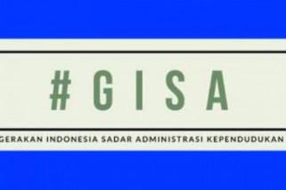 Gubernur Sulsel luncurkan GISA di Pinrang