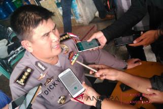 Polda : Gelar perkara pemotongan anggaran di Mabes Polri