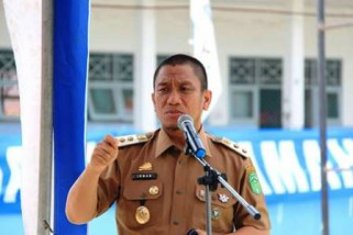 Wabup Luwu Timur minta waspadai politisasi SARA