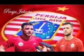 PSSI nobatkan Simic pemain terbaik Piala Presiden