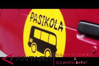 Program Pasikola Makassar raih penghargaan internasional