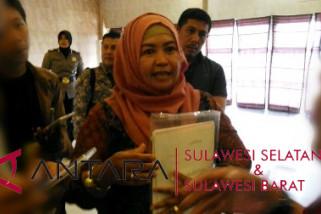 Pengacara KPU Makassar anggap gugatan paslon prematur