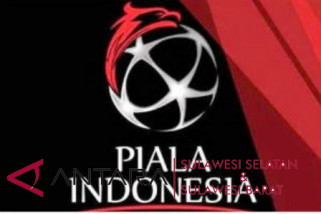 PSM siap berlaga di Piala Indonesia