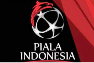 Pelatih PSM termotivasi berlaga di Piala Indonesia