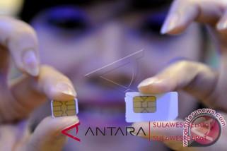 Registrasi kartu prabayar Telkomsel dapat bonus data
