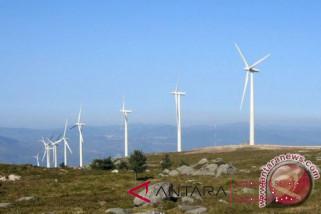 Turbin PLTB Jeneponto diangkut akhir Februari