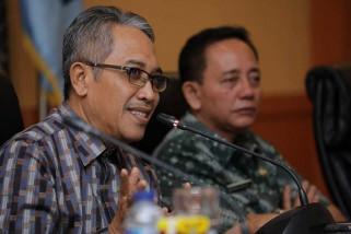 BPJS Ketenagakerjaan sosialisasi di Bantaeng
