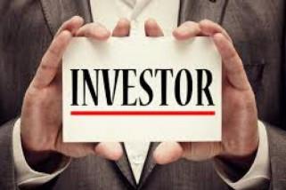JSB tingkatkan investasi daerah