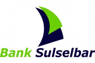 Bank Sulselbar kucurkan rp13,55 M untuk nelayan