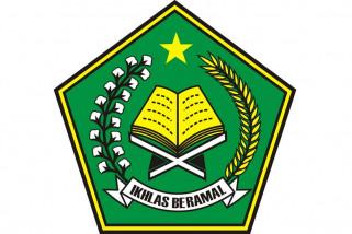 Kementerian Agama bangun ptsp tingkatkan pelayanan