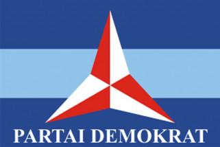 Demokrat kukuhkan ketua pemenangan Diami dan IYL-Cakka