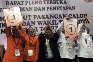 KPU Makassar sosialiasi ke sekolah