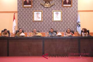 BPK audit di Bantaeng