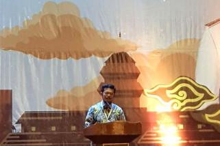 Syahrul pimpin pembahasan rencana kerja APPSI 2018