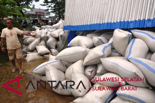 Banjir Bandang Mamuju