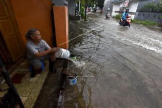 Banjir Makassar