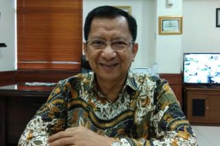 BPJS Ketenagakerjaan cabang Makassar fasilitasi rumah subsidi