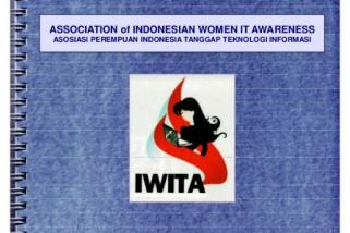 IWITA-Pegadaian gelar sosialisasi bisnis