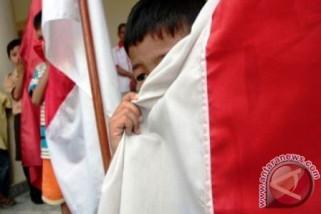 Patriotisme mesti dibangun melalui pendidikan di Majene