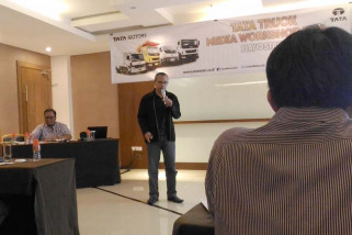 TMDI perkenalkan tata ultra di Makassar