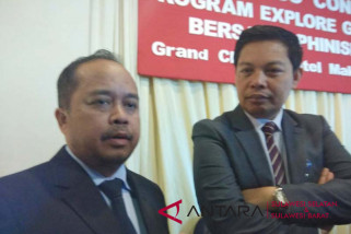 Phinisi Hospitality Indonesia siapkan 500 kupon diskon