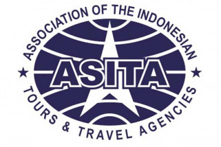 Asita of Aouth Sulawesi develops sports tourism