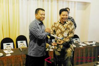 Garuda Indonesia buka penerbangan ke Kepulauan Selayar