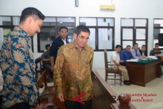 Perkara gugatan Pilkada Makassar dinilai cacat subtansi
