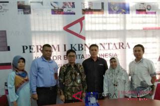 KPPU harap media bantu sebarkan persaingan sehat
