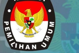 KPU Makassar konsultasikan putusan panwas ke pusat