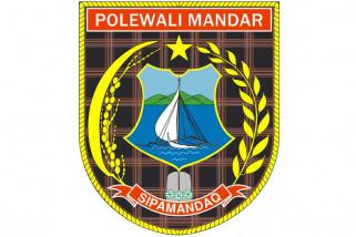 Pendukung kandidat cabup Polman diharap jaga kamtibmas