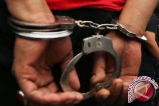 Polda Sulsel ringkus DPO Denpasar di Enrekang