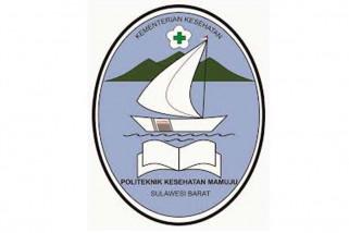 Poltekkes bantu pelayanan kesehatan di Mamuju Tengah