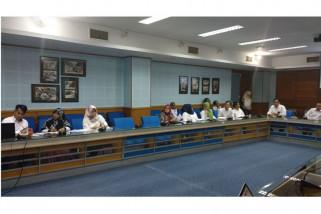 Unhas tindaklanjuti rekomendasi Kemenristekdikti terkait reformasi birokrasi
