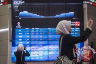 Mahasiswa dominasi pasar saham Makassar