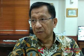 BPJS Ketenagakerjaan Makassar catat penambahan 188 perusahaan