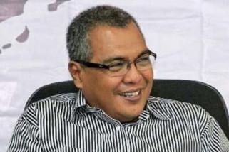 Akhmad Munir, Dirpem Perum LKBN Antara