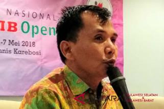 Nasabah Pegadaian Makassar capai 989.778 orang