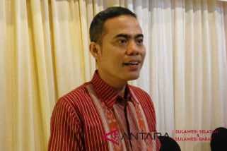 Asita promosikan potensi wisata Sulsel di Manila