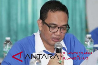 Isla Unhas agendakan dialog publik Pilgub Sulsel