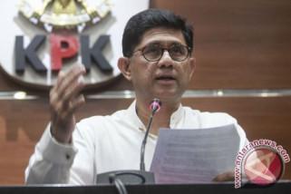KPK : APIP belum efektif cegah korupsi
