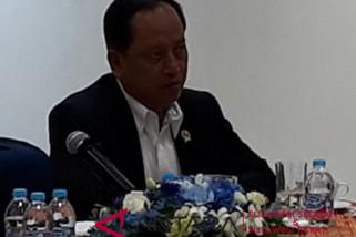 Indonesia-China sepakat kembangkan laboratorium HTGR