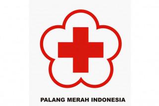 Wali Kota buka latsama PMI Makassar