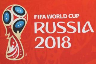 Tim-tim unggulan  tidak maksimal pada pertandingan pertama Piala Dunia 2018