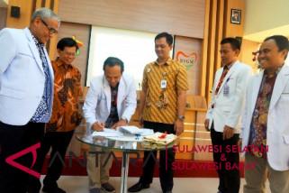 RSGM Unhas bersiap terima pasien BPJS Kesehatan
