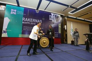 pertumbuhan ekonomi Makassar 8,02 persen pikat pengusaha